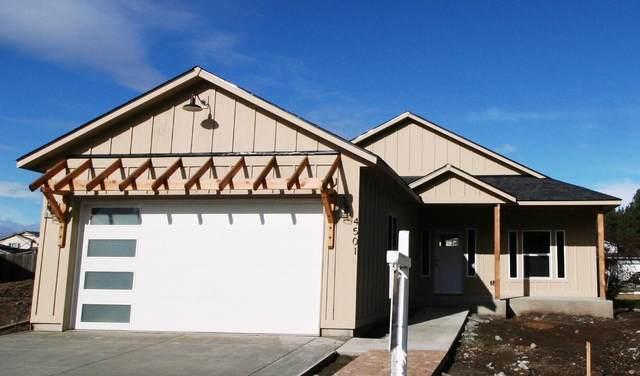 4501 E Mt Baldy Ln, Spokane, WA 99217 (#202010804) :: Prime Real Estate Group