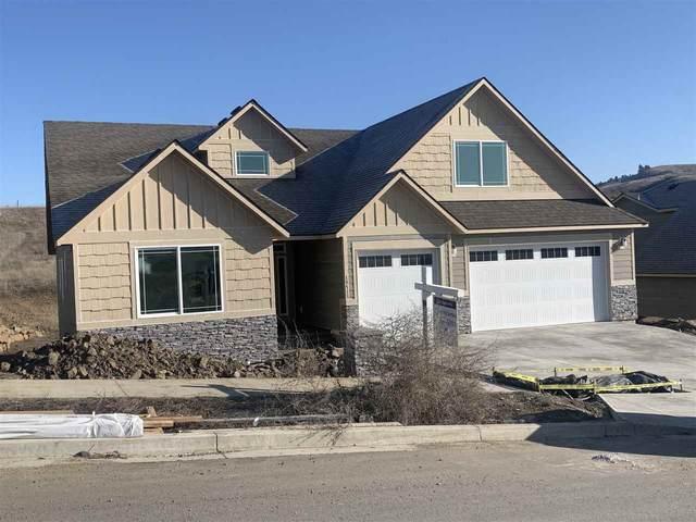 19513 E 11th Ave, Spokane Valley, WA 99016 (#202010927) :: Five Star Real Estate Group
