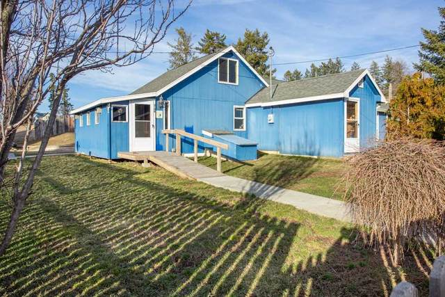 318 W Bridge St, Latah, WA 99018 (#202011294) :: Prime Real Estate Group