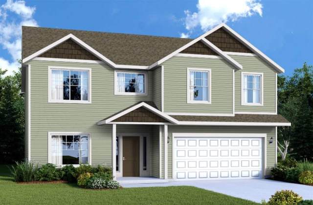 12831 W 2nd Ave, Airway Heights, WA 99001 (#202012070) :: The Synergy Group