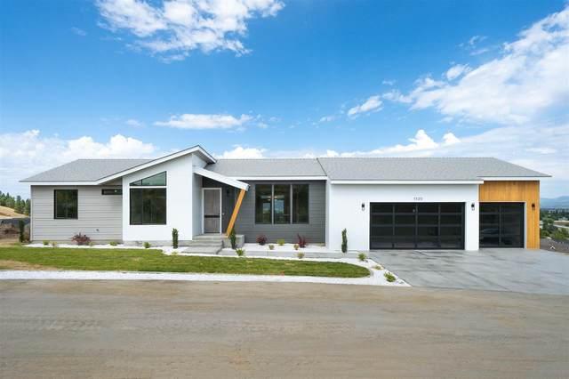 2620 S Galway Ln, Spokane Valley, WA 99037 (#202012611) :: Prime Real Estate Group