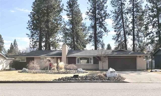10806 E 22nd Ave, Spokane Valley, WA 99206 (#202013210) :: Chapman Real Estate