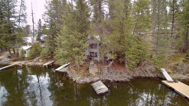 7555 W Channel Ln, Rathdrum, ID 83858 (#202013587) :: Prime Real Estate Group