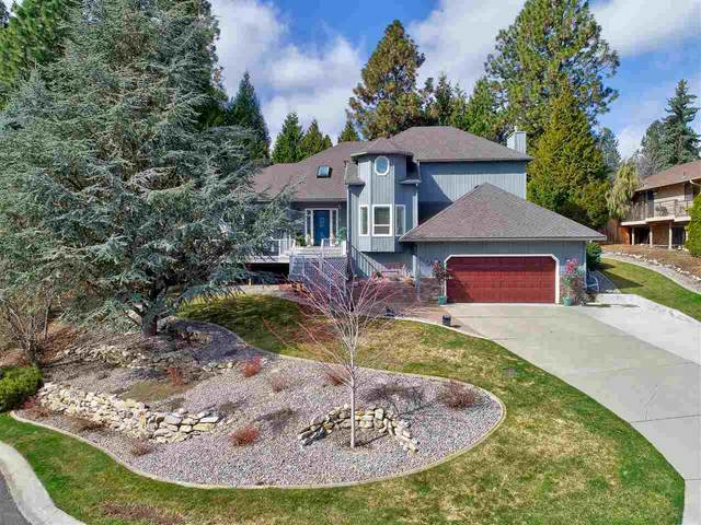 5123 N Vista Ct, Spokane Valley, WA 99212 (#202013596) :: Prime Real Estate Group