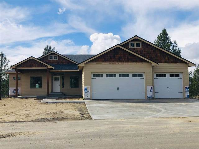 60841 Westview Dr, Nine Mile Falls, WA 99026 (#202013739) :: The Spokane Home Guy Group