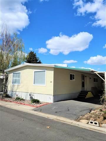 2311 W 16th #69 Ave, Spokane, WA 99224 (#202013806) :: Prime Real Estate Group
