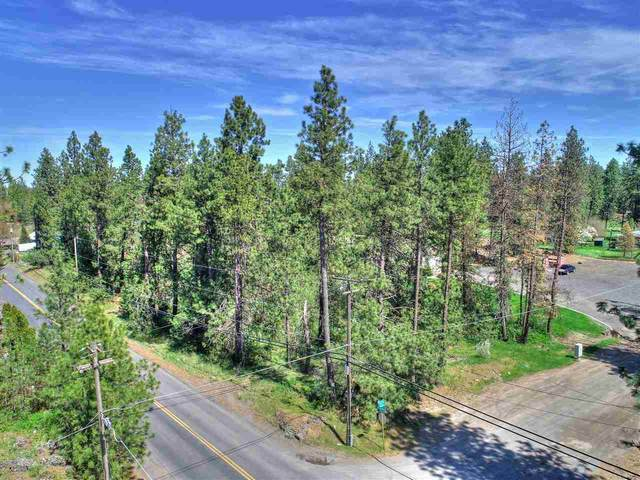 NHN S Assembly Rd 2 Parcels inclu, Spokane, WA 99224 (#202014584) :: The Synergy Group