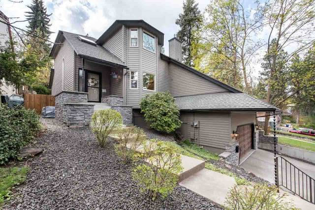 1114 E 19th Ave, Spokane, WA 99203 (#202014830) :: The Spokane Home Guy Group