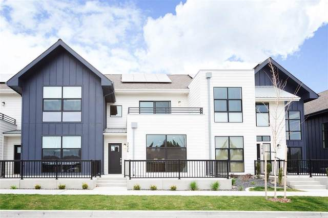 2426 W Centennial Pl, Spokane, WA 99201 (#202014927) :: The Synergy Group
