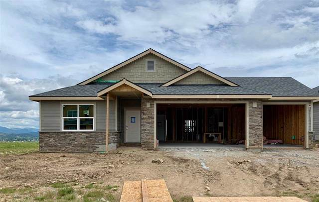 21333 E Chimney Ln, Liberty Lake, WA 99019 (#202015412) :: Chapman Real Estate