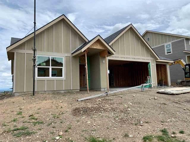 21349 E Chimney Ln, Liberty Lake, WA 99019 (#202015418) :: Chapman Real Estate