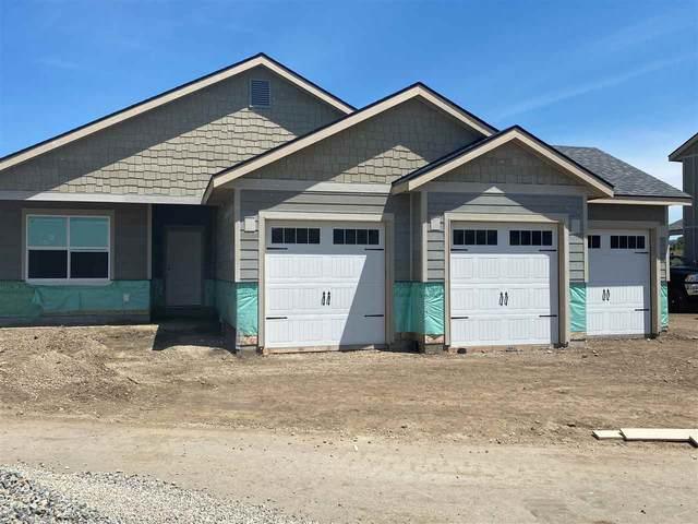 21363 E Acadia Ct, Liberty Lake, WA 99019 (#202015420) :: Chapman Real Estate