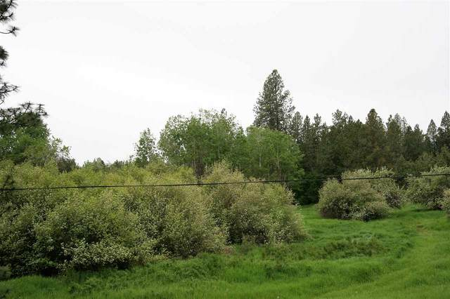 15794 E Prospect  Approx. Ave, Valleyford, WA 99036 (#202015706) :: The Spokane Home Guy Group