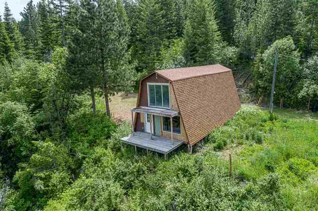 12010 N Judkins Ln, Spokane, WA 99217 (#202017375) :: The Spokane Home Guy Group