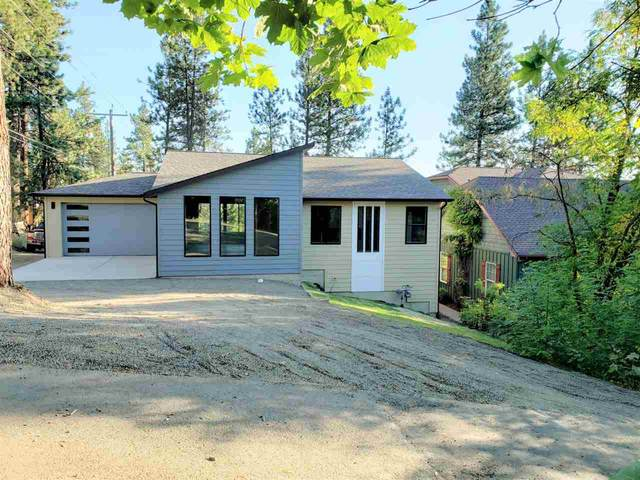 3228 W 7th Ave, Spokane, WA 99224 (#202018870) :: Prime Real Estate Group