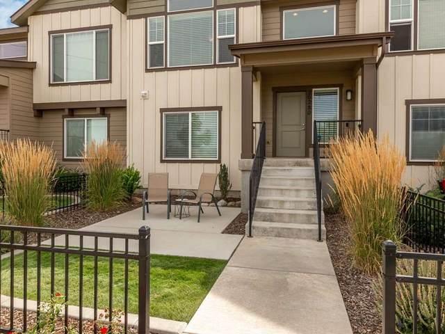 20280 E Indiana Ave, Liberty Lake, WA 99016 (#202021329) :: RMG Real Estate Network