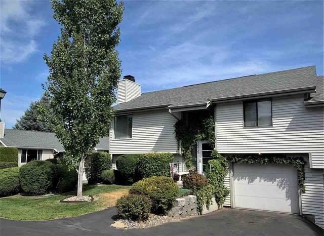 948 E Calkins Dr #948, Spokane, WA 99208 (#202021975) :: RMG Real Estate Network