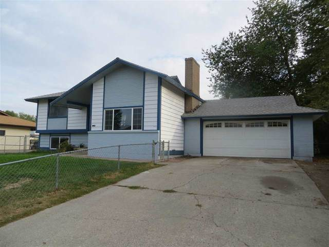 14514 E 7th Ave, Spokane Valley, WA 99216 (#202022115) :: Prime Real Estate Group