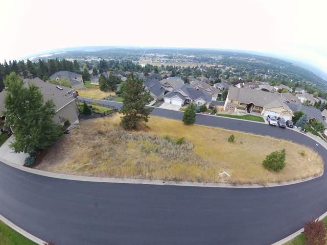5704 S Savannah St, Spokane, WA 99223 (#202022529) :: Prime Real Estate Group