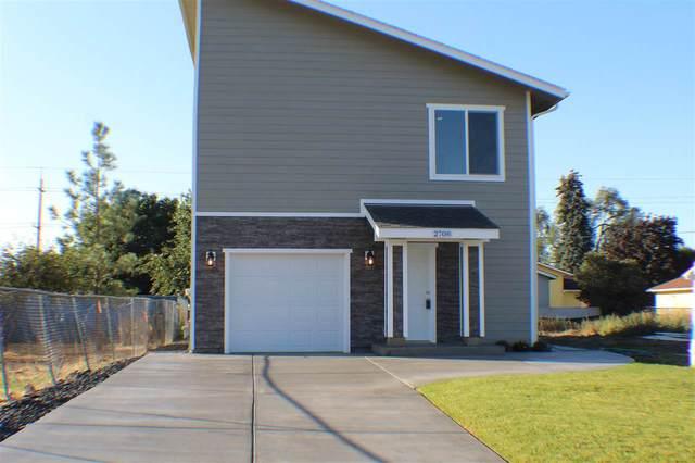 2708 N Miami Ct, Spokane, WA 99217 (#202022729) :: Prime Real Estate Group