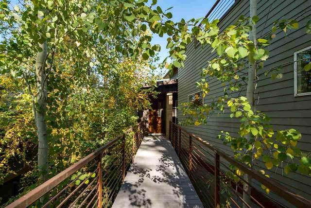 1517 E 19th Ave, Spokane, WA 99203 (#202023694) :: Prime Real Estate Group