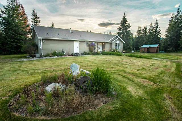 299 Reload Rd, Sandpoint, ID 83864 (#202024119) :: Top Agent Team
