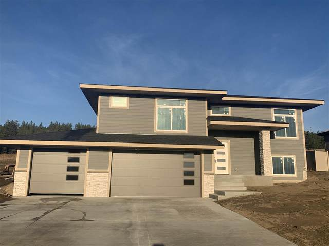 60832 Westview Dr, Nine Mile Falls, WA 99026 (#202024171) :: Five Star Real Estate Group