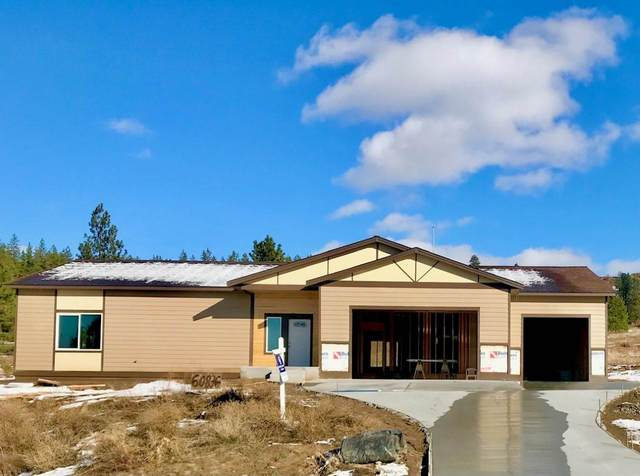 60836 Westview Dr, Nine Mile Falls, WA 99026 (#202024908) :: Cudo Home Group