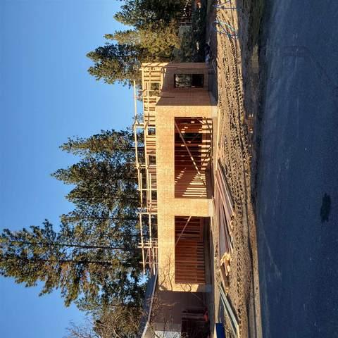 11911 N Ruby Rd, Spokane, WA 99218 (#202110352) :: RMG Real Estate Network