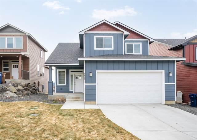 8411 N James Ct, Spokane, WA 99208 (#202111452) :: RMG Real Estate Network