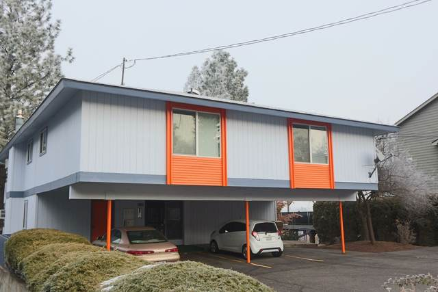2112 W Riverside Ave, Spokane, WA 99201 (#202111877) :: The Spokane Home Guy Group