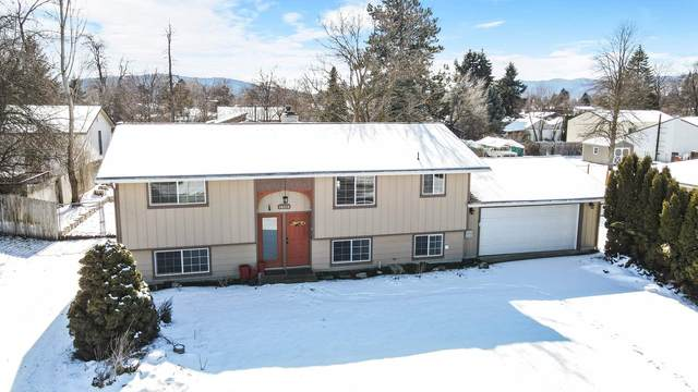 14614 E 13th Ave, Spokane Valley, WA 99037 (#202112126) :: Freedom Real Estate Group