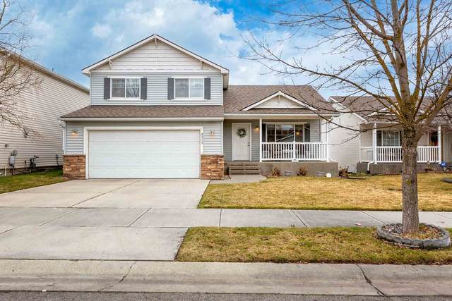 4315 S Stonington Ln, Spokane, WA 99223 (#202113100) :: Five Star Real Estate Group