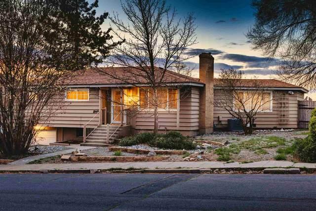 1845 E 8th Ave, Spokane, WA 99202 (#202113150) :: Top Spokane Real Estate