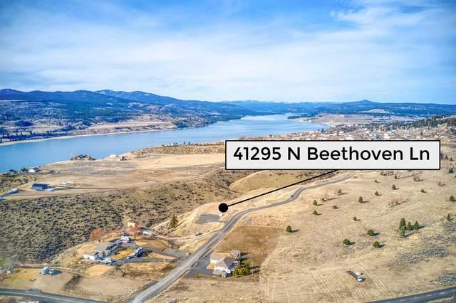 41295 N Beethoven Ln, Deer Meadows, WA 99122 (#202113210) :: Freedom Real Estate Group