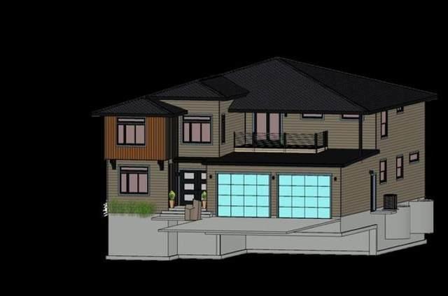 1417 S Conklin St, Spokane, WA 99203 (#202113428) :: Inland NW Group