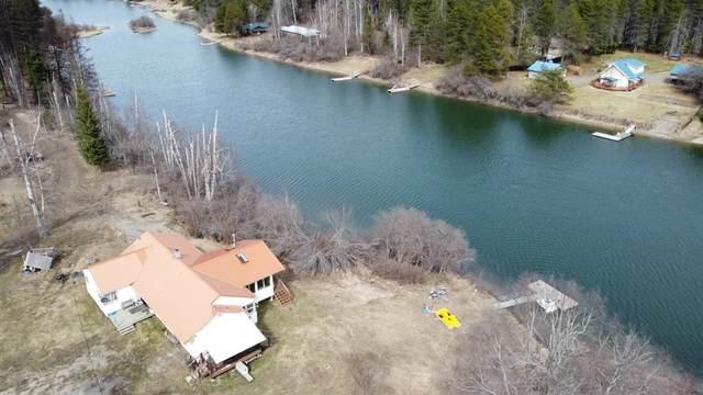 161 Dury Ln, Cusick, WA 99119 (#202113455) :: Top Spokane Real Estate