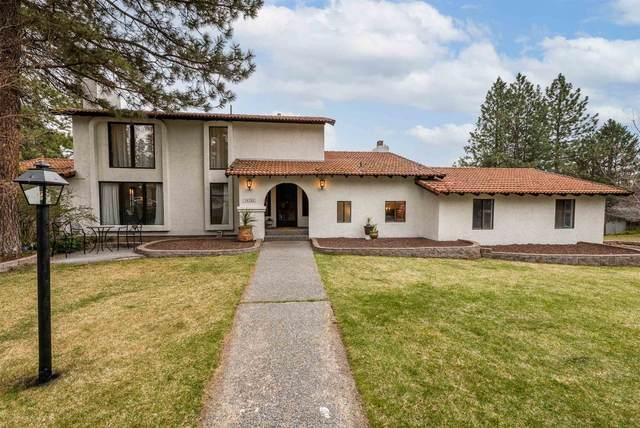 14723 N Mitchum Ct, Mead, WA 99021 (#202113668) :: Elizabeth Boykin & Jason Mitchell Real Estate WA