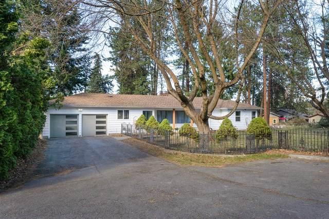 1429 S Rockwood Blvd, Spokane, WA 99203 (#202114080) :: The Synergy Group