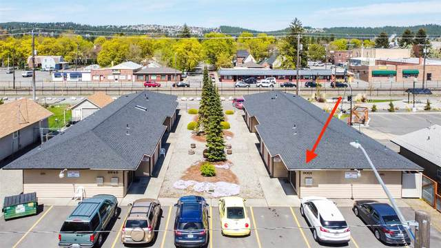 9001 E Frederick Ave, Millwood, WA 99212 (#202114680) :: Top Spokane Real Estate