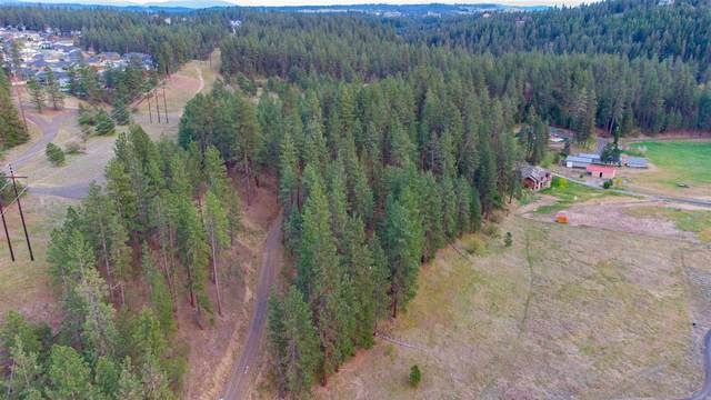 15304 N Shady Slope Rd, Spokane, WA 99208 (#202114689) :: The Spokane Home Guy Group