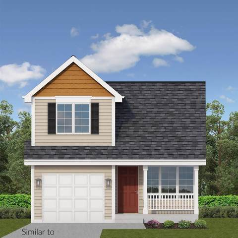 608 Harvest Loop Rd, Palouse, WA 99161 (#202115291) :: The Spokane Home Guy Group