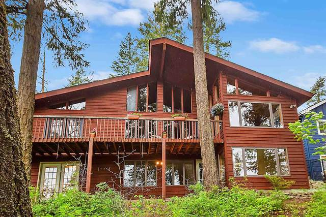 61 Trask Rd, Newport, WA 99156 (#202116222) :: Freedom Real Estate Group