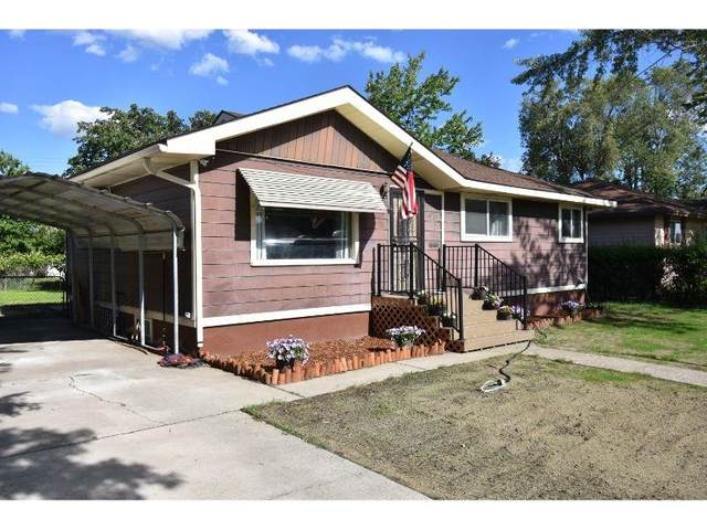 2508 N Rebecca St, Spokane, WA 99217 (#202116330) :: The Spokane Home Guy Group
