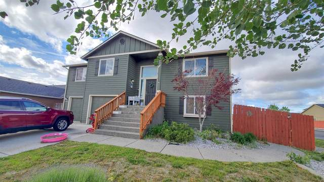 12711 W 1st Ave, Airway Heights, WA 99001 (#202117131) :: The Spokane Home Guy Group