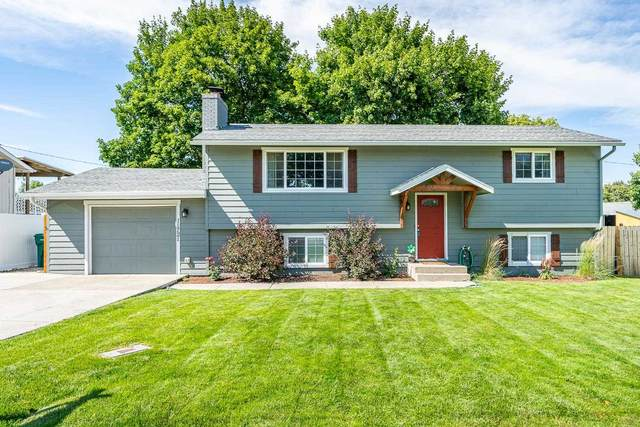 11721 E 14th Ave, Spokane Valley, WA 99206 (#202117511) :: Freedom Real Estate Group