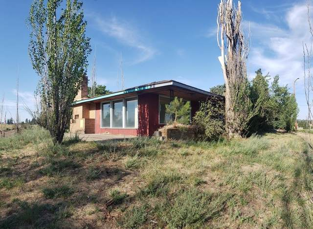 1624 S Spotted Rd, Spokane, WA 99224 (#202117683) :: The Hardie Group