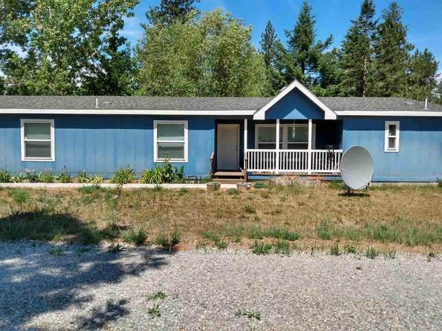 221 S Mission Ave, Deer Park, WA 99006 (#202117860) :: Elizabeth Boykin | Keller Williams Spokane