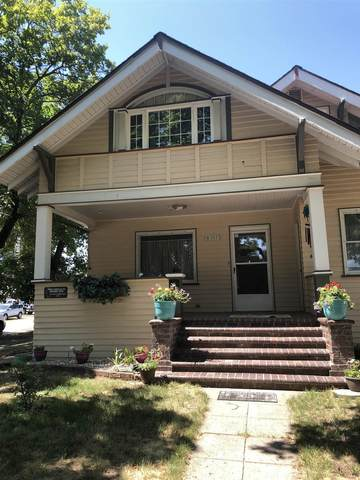337 S Spokane Ave, Newport, WA 99156 (#202118194) :: RMG Real Estate Network