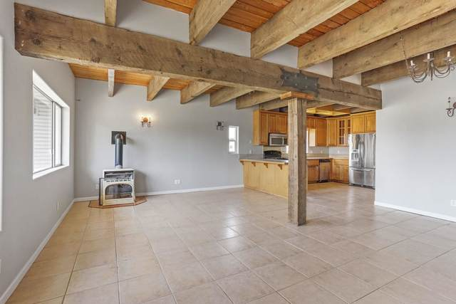 3226 N Campbell Rd, Otis Orchards, WA 99027 (#202118225) :: Inland NW Group